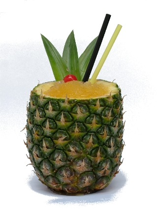 cocktail_ananas2