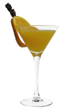 cocktail_orange